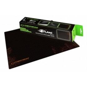 Купить ᐈ Кривой Рог ᐈ Низкая цена ᐈ Утюг Scarlett SC-SI30K18