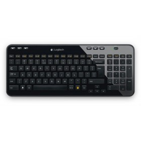 Купить ᐈ Кривой Рог ᐈ Низкая цена ᐈ Морозильный ларь Liberty DF-250 C
