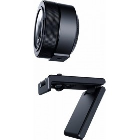 Накопитель HDD SATA 10.0TB Seagate Barracuda Pro 7200rpm 256MB (ST10000DM0004)
