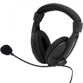 Купить ᐈ Кривой Рог ᐈ Низкая цена ᐈ Двухкамерный холодильник Indesit DS 3181 W (UA)