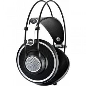Купить ᐈ Кривой Рог ᐈ Низкая цена ᐈ Универсальная мобильная батарея 2E 10000mAh Black (2E-PB1005AS-BLACK)