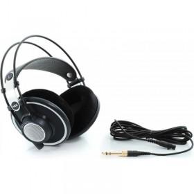 Купить ᐈ Кривой Рог ᐈ Низкая цена ᐈ Очки виртуальной реальности Lenovo Explorer (G0A20002RU)