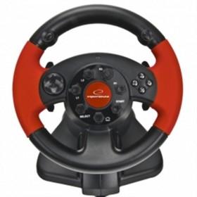 Купить ᐈ Кривой Рог ᐈ Низкая цена ᐈ Набор ключей рожковых Дніпро-М CR-V 6шт (79761000)