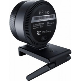 Накопитель HDD SATA 1.0TB Seagate BarraCuda 7200rpm 64MB (ST1000DM010)