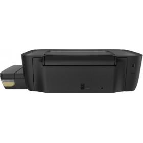 Купить ᐈ Кривой Рог ᐈ Низкая цена ᐈ Картридж HP №122 DJ 2050 (CR340HE) Black/Color Combo pack