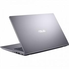 Купить ᐈ Кривой Рог ᐈ Низкая цена ᐈ Аудио-кабель Cablexpert (CCA-417M) 3.5 mm 4-pin-3.5 mm stereo+микрофон, 0.2м, черный