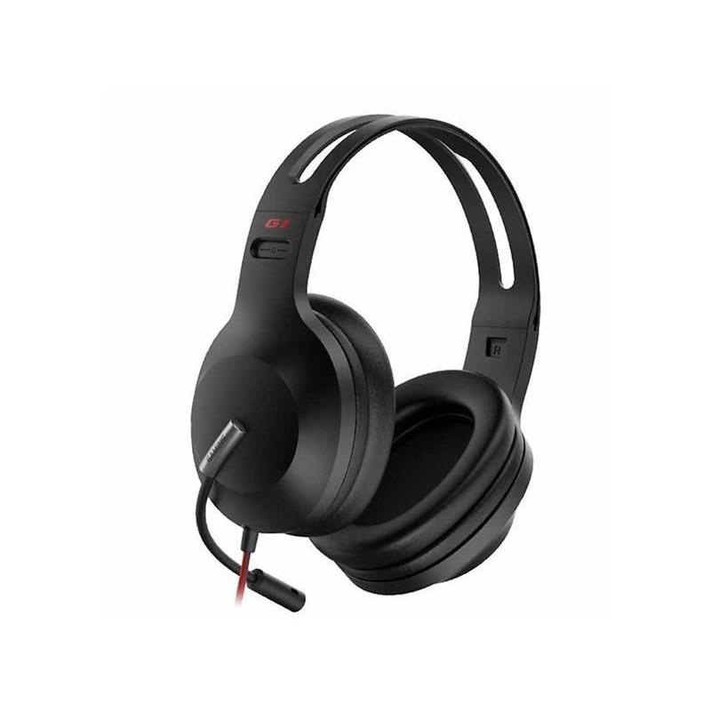Купить ᐈ Кривой Рог ᐈ Низкая цена ᐈ Коннектор RJ 45 Cablexpert (PLUG5SP/50) экранированный, с золоченными контактами (50 шт/уп)