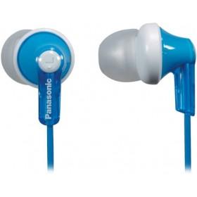 Купить ᐈ Кривой Рог ᐈ Низкая цена ᐈ Соединитель сетевых разъемов Cablexpert (NCA-LC6-01) CAT. 6