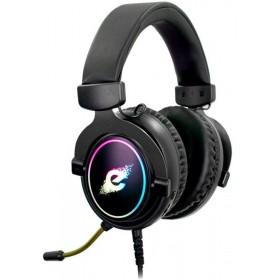 Купить ᐈ Кривой Рог ᐈ Низкая цена ᐈ Робот для мытья окон Mamibot W120