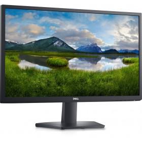 Купить ᐈ Кривой Рог ᐈ Низкая цена ᐈ Мышь беспроводная Gembird MUSW-107-B Black/Blue USB