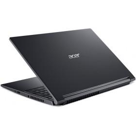 Купить ᐈ Кривой Рог ᐈ Низкая цена ᐈ Мышь беспроводная Maxxter Mr-401-O Orange USB