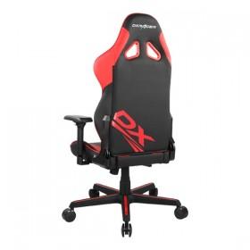 Купить ᐈ Кривой Рог ᐈ Низкая цена ᐈ Мышь Genius DX-170 (31010238100) Black USB