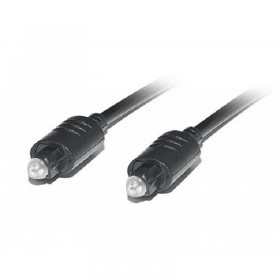 Купить ᐈ Кривой Рог ᐈ Низкая цена ᐈ Мышь Cougar 600M Orange USB