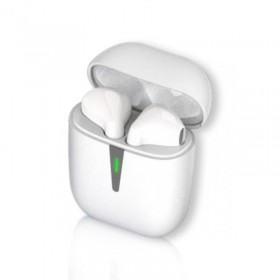 Купить ᐈ Кривой Рог ᐈ Низкая цена ᐈ Мышь Genius DX-150X (31010231102) Blue/Black USB