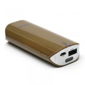 Купить ᐈ Кривой Рог ᐈ Низкая цена ᐈ Мышь Esperanza EGM207G Cobra Black/Green USB