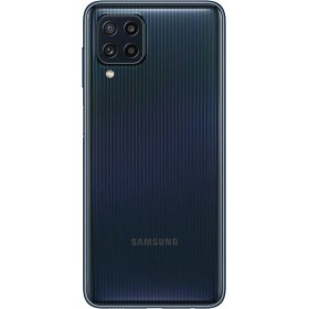 Купить ᐈ Кривой Рог ᐈ Низкая цена ᐈ Мышь HP (G1K28AA) Travel Mouse Black USB