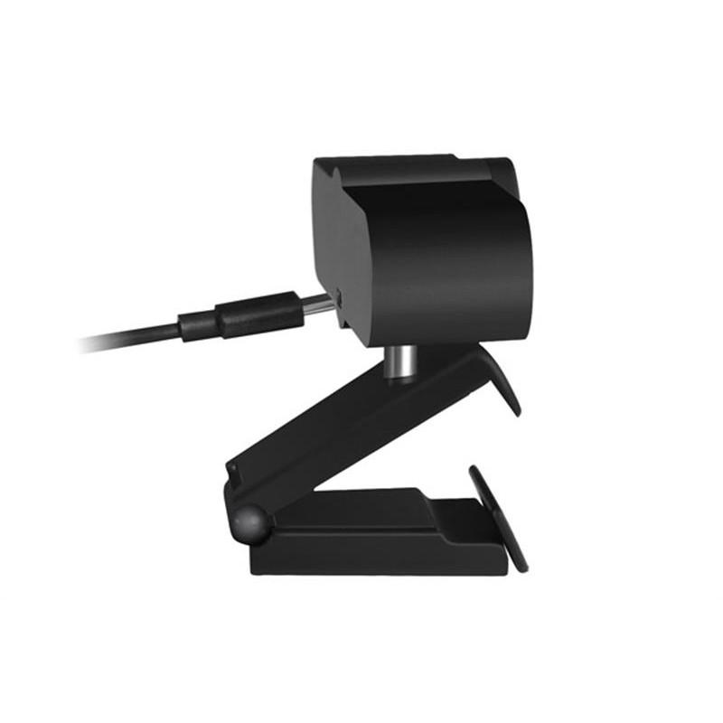 Накопитель HDD SATA 10.0TB Seagate SkyHawk 7200rpm 256MB (ST10000VX0004)
