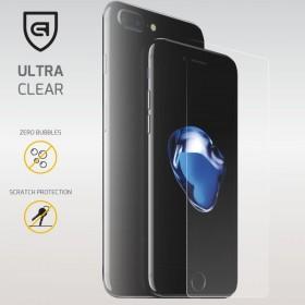 Купить ᐈ Кривой Рог ᐈ Низкая цена ᐈ Мышь беспроводная Genius NX-7000 (31030109100) черная USB BlueEye