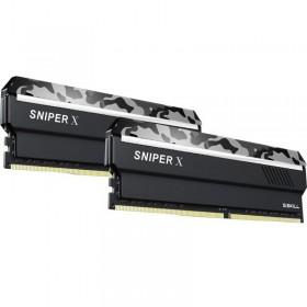 Купить ᐈ Кривой Рог ᐈ Низкая цена ᐈ Мышь беспроводная Gembird MUSW-102-G Green USB