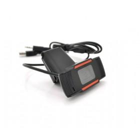 Накопитель HDD SATA 2.0TB Seagate BarraCuda 7200rpm 64MB (ST2000DM006)