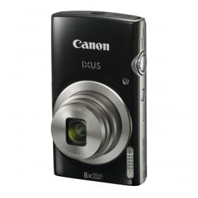 Купить ᐈ Кривой Рог ᐈ Низкая цена ᐈ Мышь беспроводная RAPOO 3300p white USB