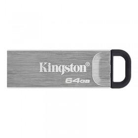 Купить ᐈ Кривой Рог ᐈ Низкая цена ᐈ Мышь беспроводная RAPOO 7100p black USB