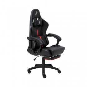 Купить ᐈ Кривой Рог ᐈ Низкая цена ᐈ Игровая мышь RAZER Mamba 16000 dpi (RZ01-01360100-R3G1)