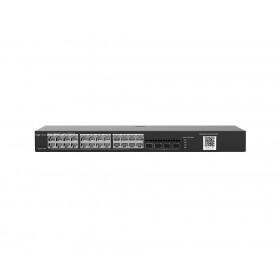 Купить ᐈ Кривой Рог ᐈ Низкая цена ᐈ Мышь беспроводная GREENWAVE Fiumicino (R0013755) Black, White USB
