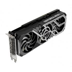 Купить ᐈ Кривой Рог ᐈ Низкая цена ᐈ Мышь Aula Rigel Gaming Black (6948391211633) USB