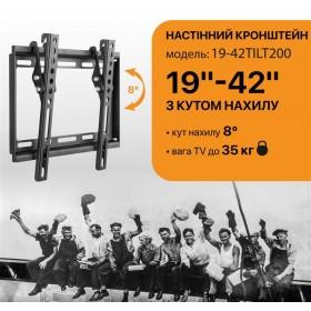 Купить ᐈ Кривой Рог ᐈ Низкая цена ᐈ Мышь беспроводная Rapoo 7800p Grey USB лазерная