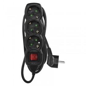 """Купить ᐈ Кривой Рог ᐈ Низкая цена ᐈ Внешний карман ProLogix для подключения SATA HDD 2.5"""", USB 2.0, Gold (BS-U25F)"""