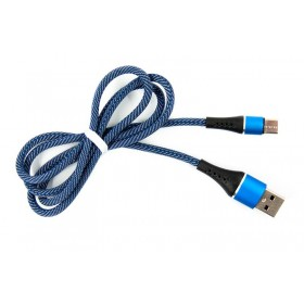 Купить ᐈ Кривой Рог ᐈ Низкая цена ᐈ Гарнитура Somic G938 черная (9590009766)