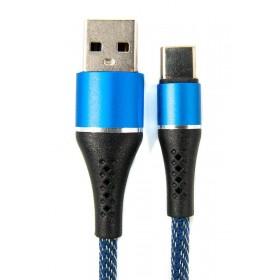 Купить ᐈ Кривой Рог ᐈ Низкая цена ᐈ Гарнитура Logitech H650e Stereo (981-000519)