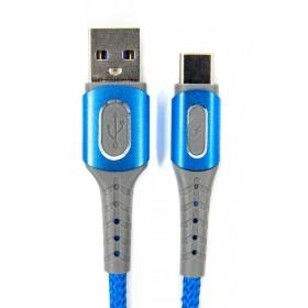 Купить ᐈ Кривой Рог ᐈ Низкая цена ᐈ Наушники Gembird MP3-EP21