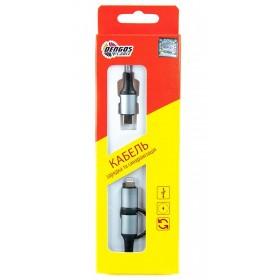 Купить ᐈ Кривой Рог ᐈ Низкая цена ᐈ Bluetooth-гарнитура Plantronics Explorer 50 (202340-05)