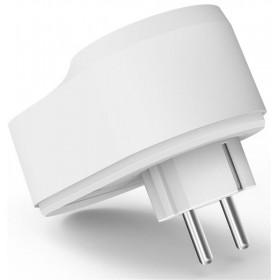 Купить ᐈ Кривой Рог ᐈ Низкая цена ᐈ Гарнитура Logitech H151 Stereo Black (981-000589)
