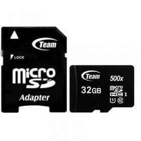 Купить ᐈ Кривой Рог ᐈ Низкая цена ᐈ Гарнитура Logitech Ultimate Ears 4000 Purple (982-000028)