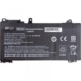 Купить ᐈ Кривой Рог ᐈ Низкая цена ᐈ Гарнитура ProLogix MH-A920M Blue