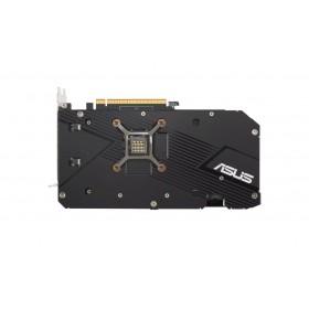 Купить ᐈ Кривой Рог ᐈ Низкая цена ᐈ Гарнитура ProLogix ME-A500 White; разъем jack4 pin, длина провода 1,2м