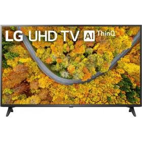 Купить ᐈ Кривой Рог ᐈ Низкая цена ᐈ Гарнитура Somic G938 White (9590010185)