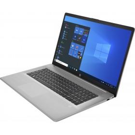 Купить ᐈ Кривой Рог ᐈ Низкая цена ᐈ Гарнитура Somic Stincoo G926 Black