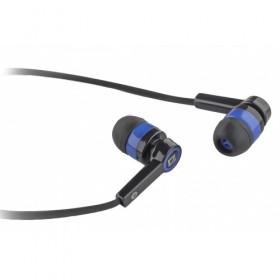 Купить ᐈ Кривой Рог ᐈ Низкая цена ᐈ Наушники PANASONIC RP-HS34E-W