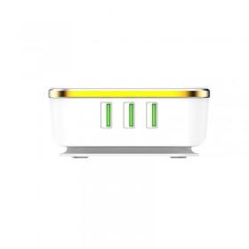 Купить ᐈ Кривой Рог ᐈ Низкая цена ᐈ Гарнитура Sennheiser Comm PC 7 USB (504196)