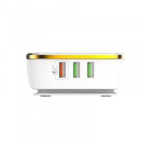 Купить ᐈ Кривой Рог ᐈ Низкая цена ᐈ Гарнитура Sennheiser Comm PC 8 USB (504197)