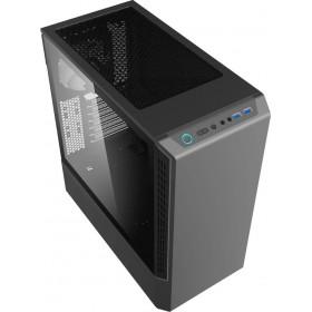 Купить ᐈ Кривой Рог ᐈ Низкая цена ᐈ Bluetooth гарнитура SVEN AP-B570MV (Bluetooth 4.0)