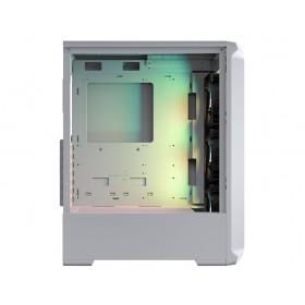 Купить ᐈ Кривой Рог ᐈ Низкая цена ᐈ Гарнитура Samsung EO-EG920LLEGRU Blue