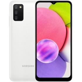 Купить ᐈ Кривой Рог ᐈ Низкая цена ᐈ Гарнитура Edifier P690 Gray