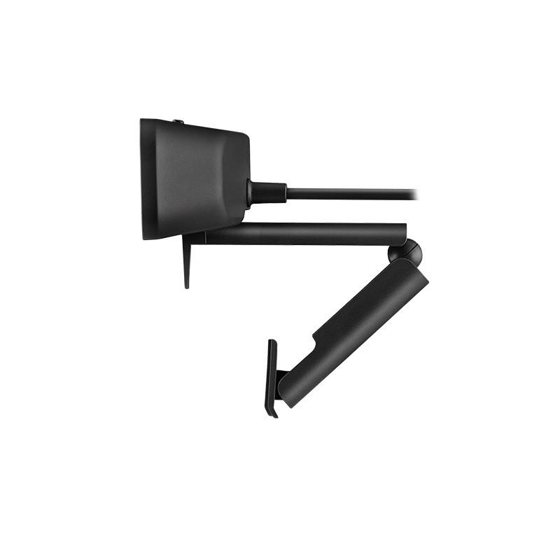 Накопитель HDD SATA 10.0TB Seagate IronWolf Pro NAS 7200rpm 256MB (ST10000NE0004)
