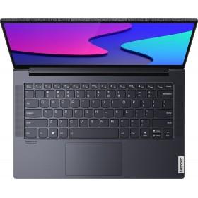 Купить ᐈ Кривой Рог ᐈ Низкая цена ᐈ Наушники Gemix HP-750V Black