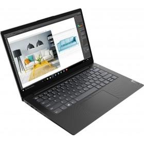 Купить ᐈ Кривой Рог ᐈ Низкая цена ᐈ Наушники ERGO VD-290 Black (6036443)
